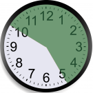 Super Off Peak Clock Graphic.png